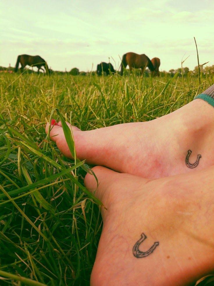 73 Ideas para Tatuajes de Caballos (+ Significados) 37